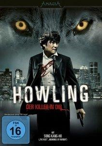 Howling-Der Killer in Dir
