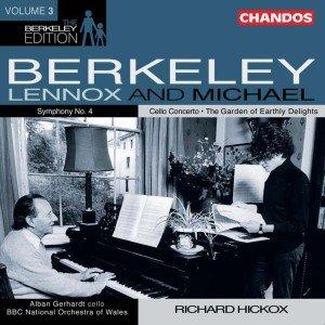 Sinfonie 4/Cello Concerto/+