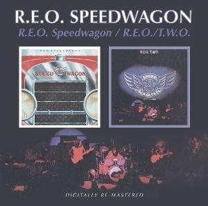 Reo Speedwagon/Reo Two