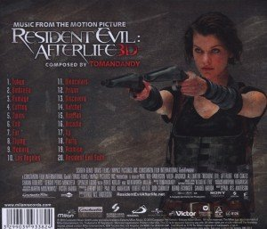 Resident Evil-Afterlife