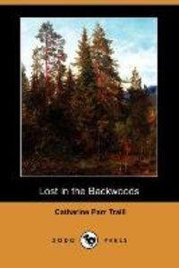 Lost in the Backwoods (Dodo Press)