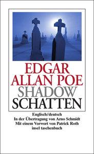 Schatten / Shadows