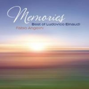 Memories - Best of Einaudi