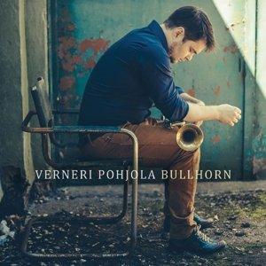 Bullhorn (Vinyl Edition)