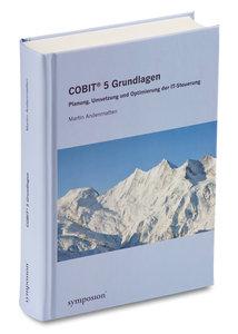 COBIT® 5 Grundlagen
