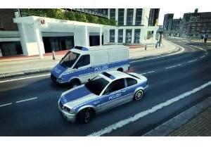 Polizei 2013 - Die Simulation - zum Schließen ins Bild klicken