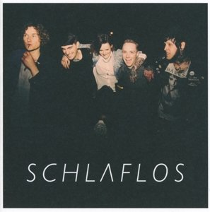 Schlaflos (Deluxe Version)
