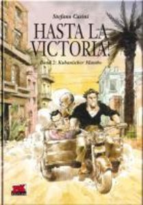 HASTA LA VICTORIA 2