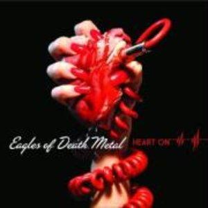 Heart On (with bonus tracks)