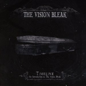 Timeline-An Introduction To The Vision Bleak