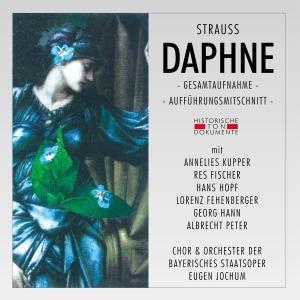 Daphne (GA)