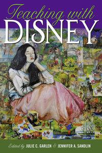 Teaching with Disney