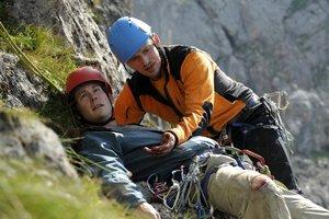 Die Bergretter - Staffel 04