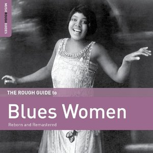 Rough Guide: Blues Women