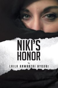 Niki's Honor