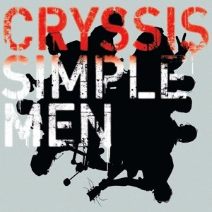Simple Men/Digipak