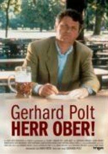 Herr Ober!