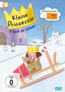 Spaß Im Schnee (Teil 3)
