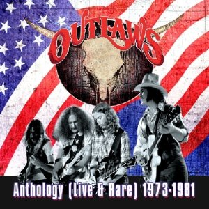 Anthology 1975-1981