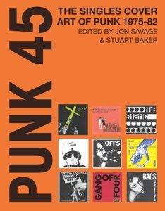 Punk 45 Soundsystem