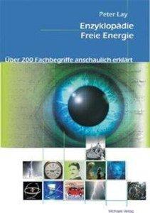 Enzyklopädie Freie Energie