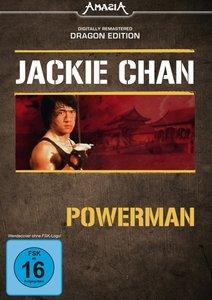 Powerman-Dragon Edition-