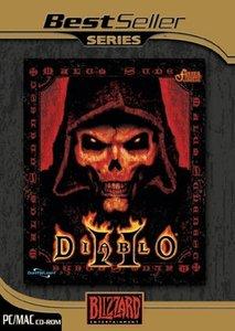 Bs Diablo 2 (Fg)