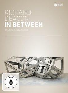 Richard Deacon-In Between