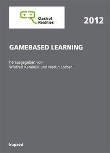 Gamebased Learning