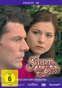 Sturm der Liebe