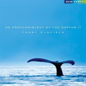 De Profundis:Out Of The Depth2