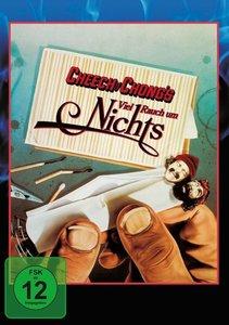 Cheech & Chong (1): Viel Rauch um nichts