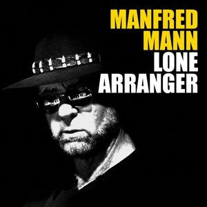 Lone Arranger (2LP)