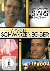 Arnold Schwarzenegger-Hollywood Stars Hautnah