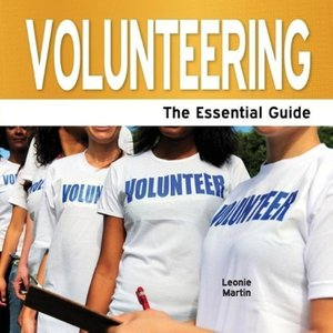 Volunteering - The Essential Guide