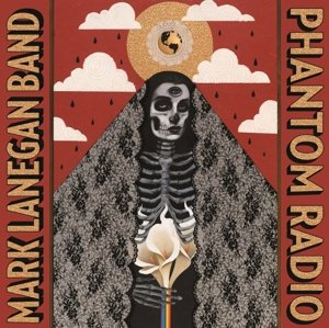 Phantom Radio (LP+MP3)