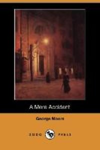 A Mere Accident (Dodo Press)
