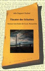 Theater der Schatten