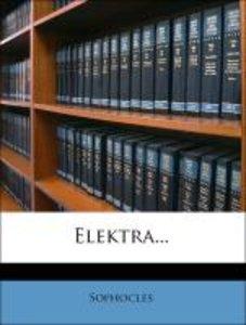 Elektra...