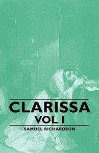 Clarissa - Vol I