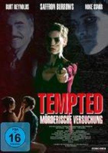 Tempted - Mörderische Versuchung