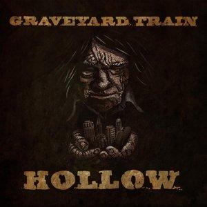 Hollow [Orange Vinyl]