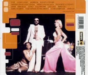 Best Of Giorgio Moroder