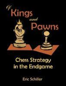 Of Kings and Pawns