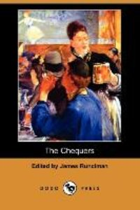 The Chequers (Dodo Press)