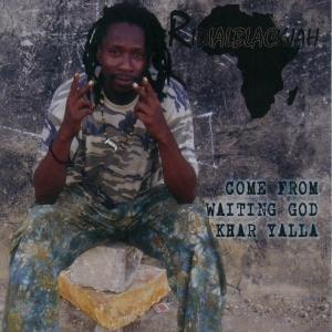 Come From Waiting God/Khar Yalla