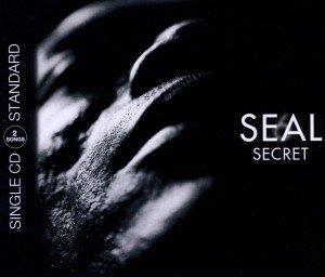 Secret (2track)