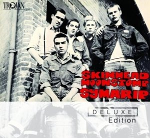 Skinhead Moonstomp/Deluxe Edition