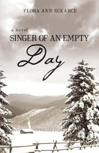 Singer of an Empty Day
