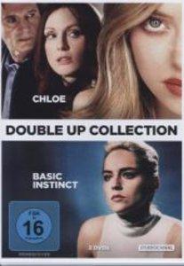 Basic Instinct & Chloe